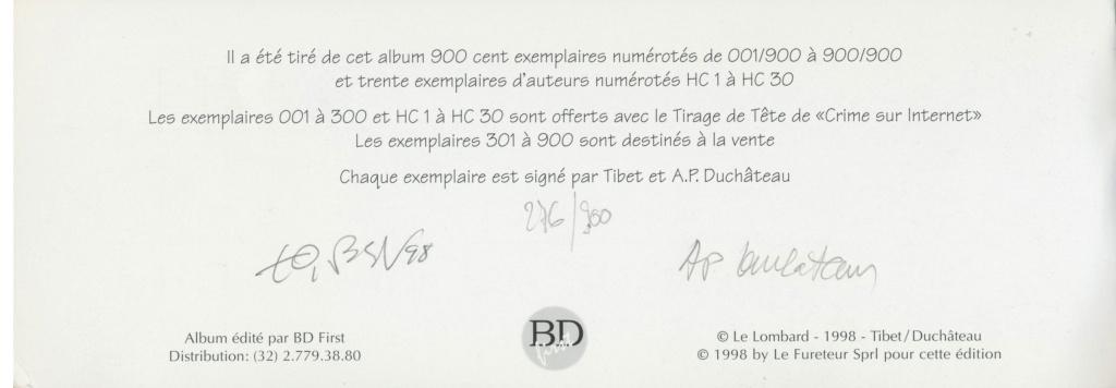 Dédié à Tibet - Page 20 04-ji-11