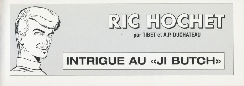 Dédié à Tibet - Page 20 05-ji-11