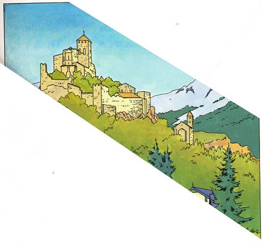La Suisse dans la BD - Page 3 05-val10