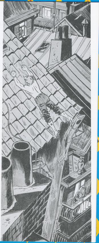Dédié à Tibet - Page 24 07-ima10
