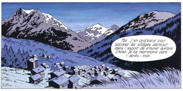 La Suisse dans la BD - Page 3 07-la-10
