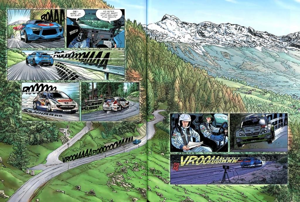 La Suisse dans la BD - Page 3 A203_211