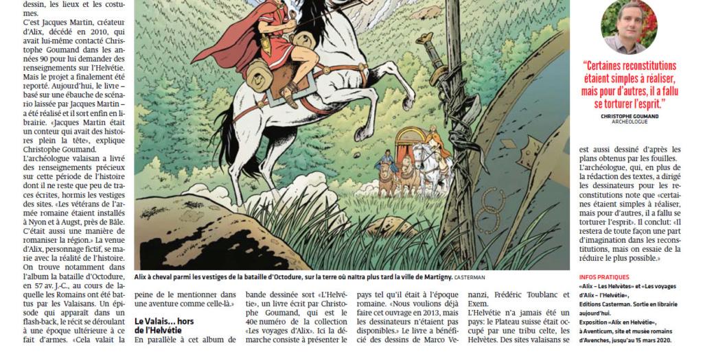 Les Helvètes - Page 4 Alix-a15