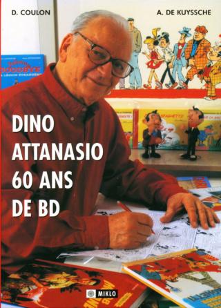 Références et monographies d'auteurs - Page 2 Attana10