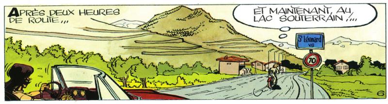 La Suisse dans la BD - Page 2 Bete_012