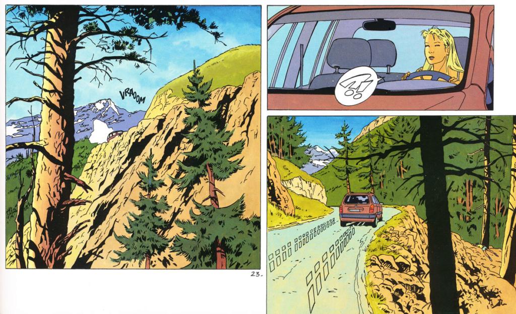 La Suisse dans la BD - Page 3 Bleu-010