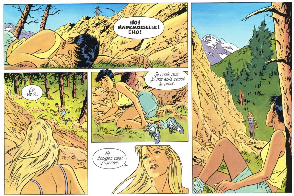 La Suisse dans la BD - Page 3 Bleu-012