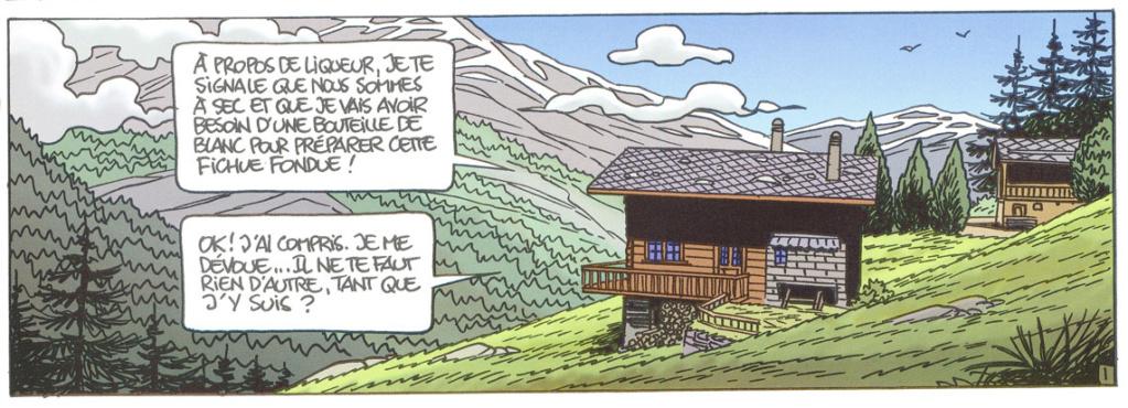 La Suisse dans la BD - Page 3 Caroli10