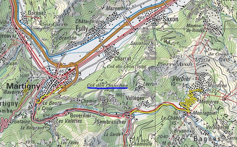 La Suisse dans la BD - Page 3 Carte-10