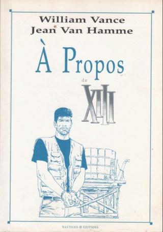 Références et monographies d'auteurs - Page 2 Couv_117