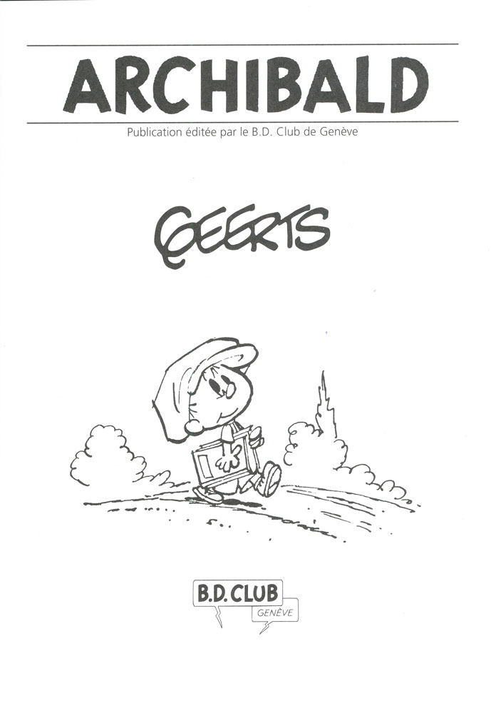André Geerts - Page 3 Geerts14