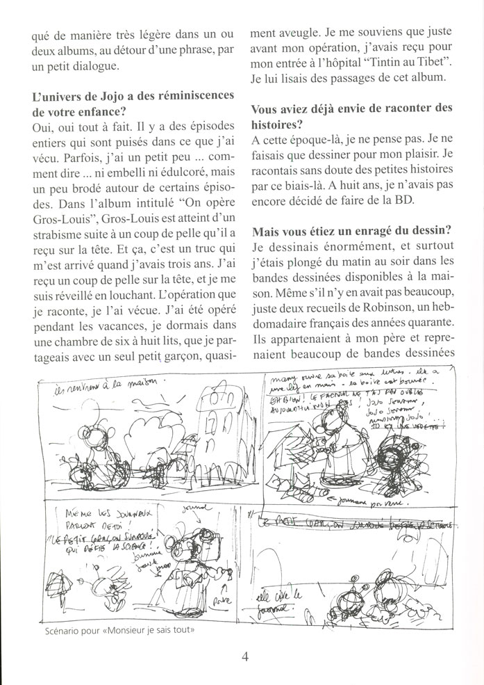 André Geerts - Page 3 Geerts17
