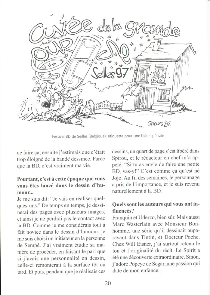 André Geerts - Page 3 Geerts33