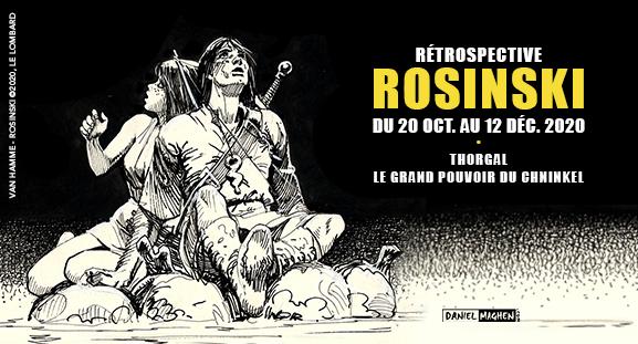 La puissance créatrice de Rosinski - Page 3 Home_d10