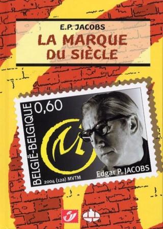 Références et monographies d'auteurs Jacobs10