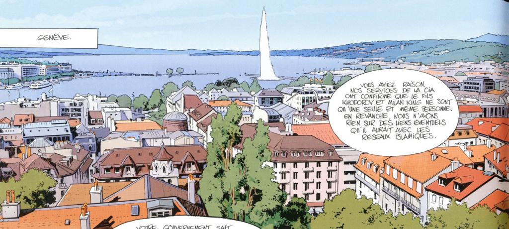 La Suisse dans la BD - Page 4 Milan-12