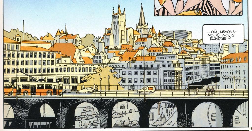 La Suisse dans la BD - Page 2 Muraz_11