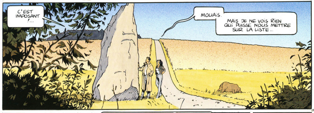 La Suisse dans la BD - Page 2 Muraz_12