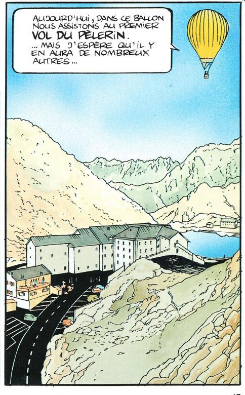 La Suisse dans la BD - Page 2 Muraz_15