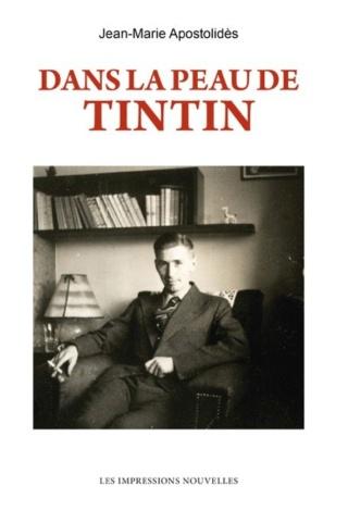 Références et monographies d'auteurs Peauti11