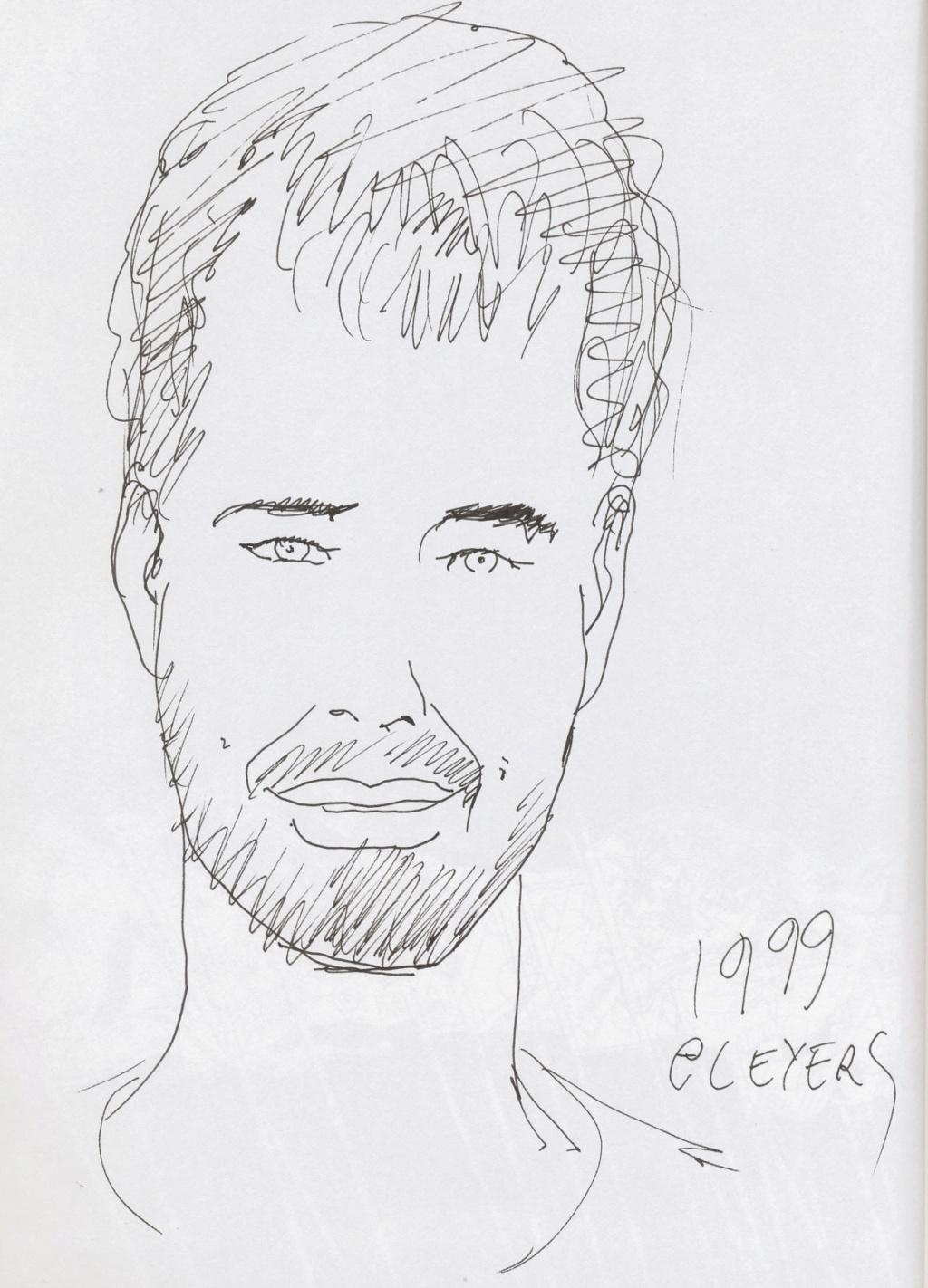 Dédicaces de Jhen Pleyer10