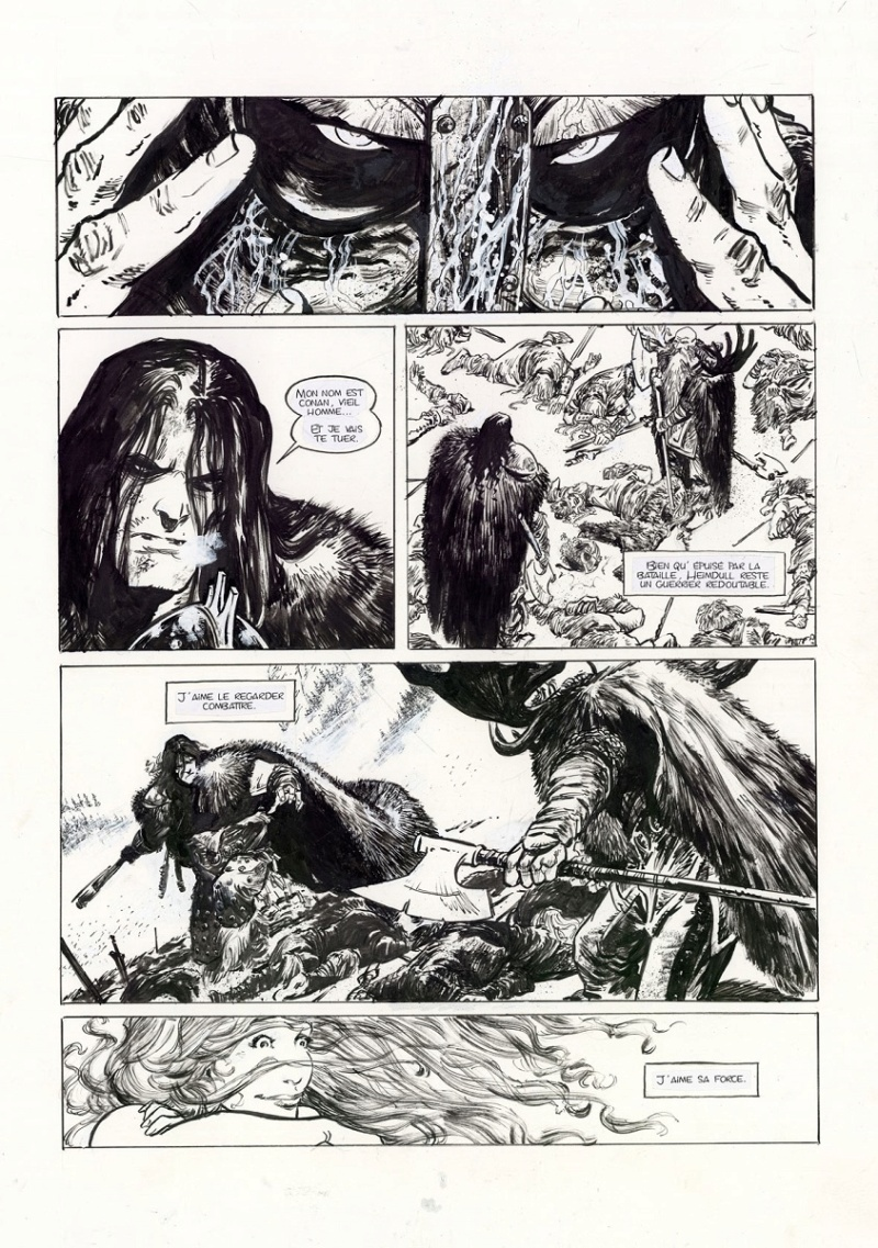 Thorgal - Page 17 Rechtc10