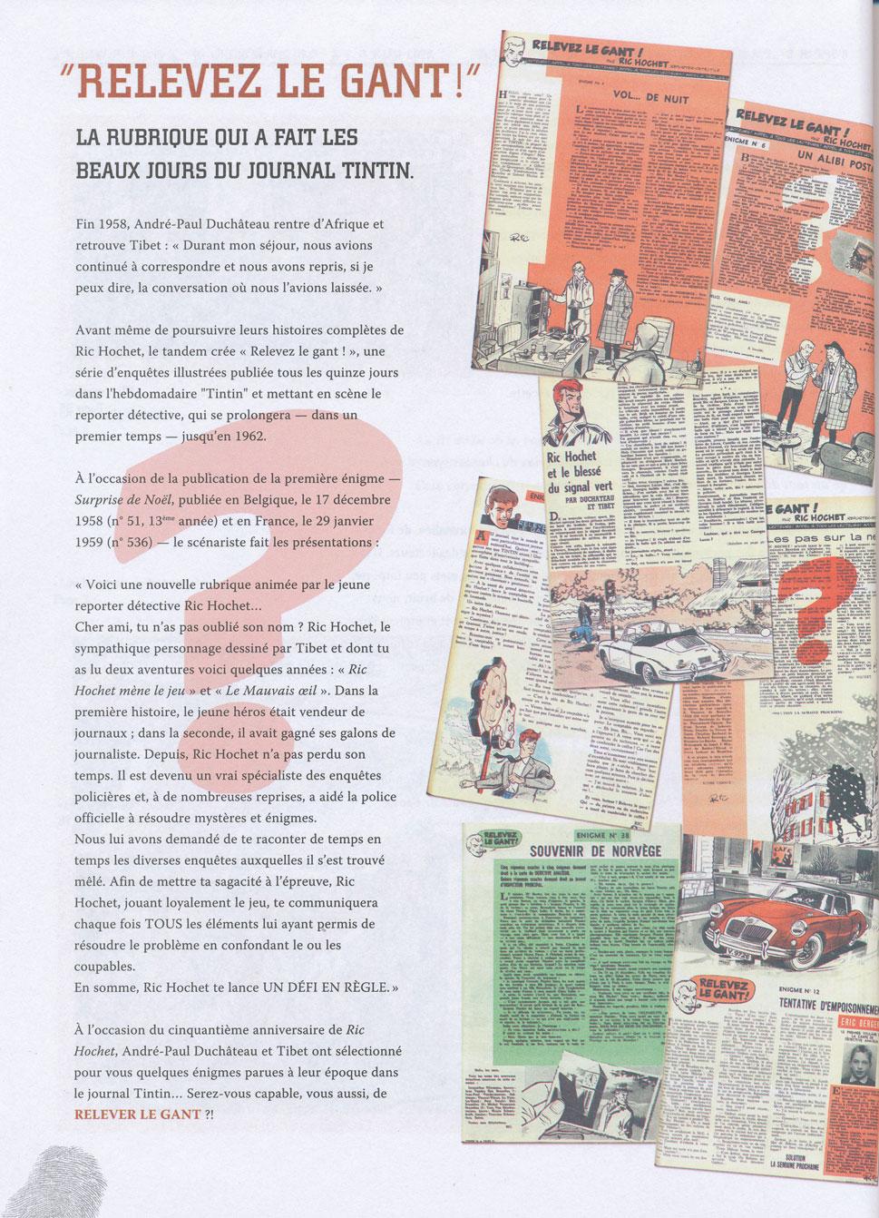 Dédié à Tibet - Page 24 Releve11