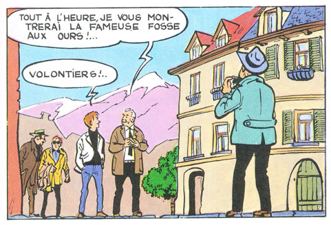 La Suisse dans la BD - Page 4 Rhoche12