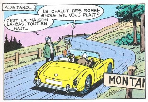 La Suisse dans la BD - Page 4 Rhoche13