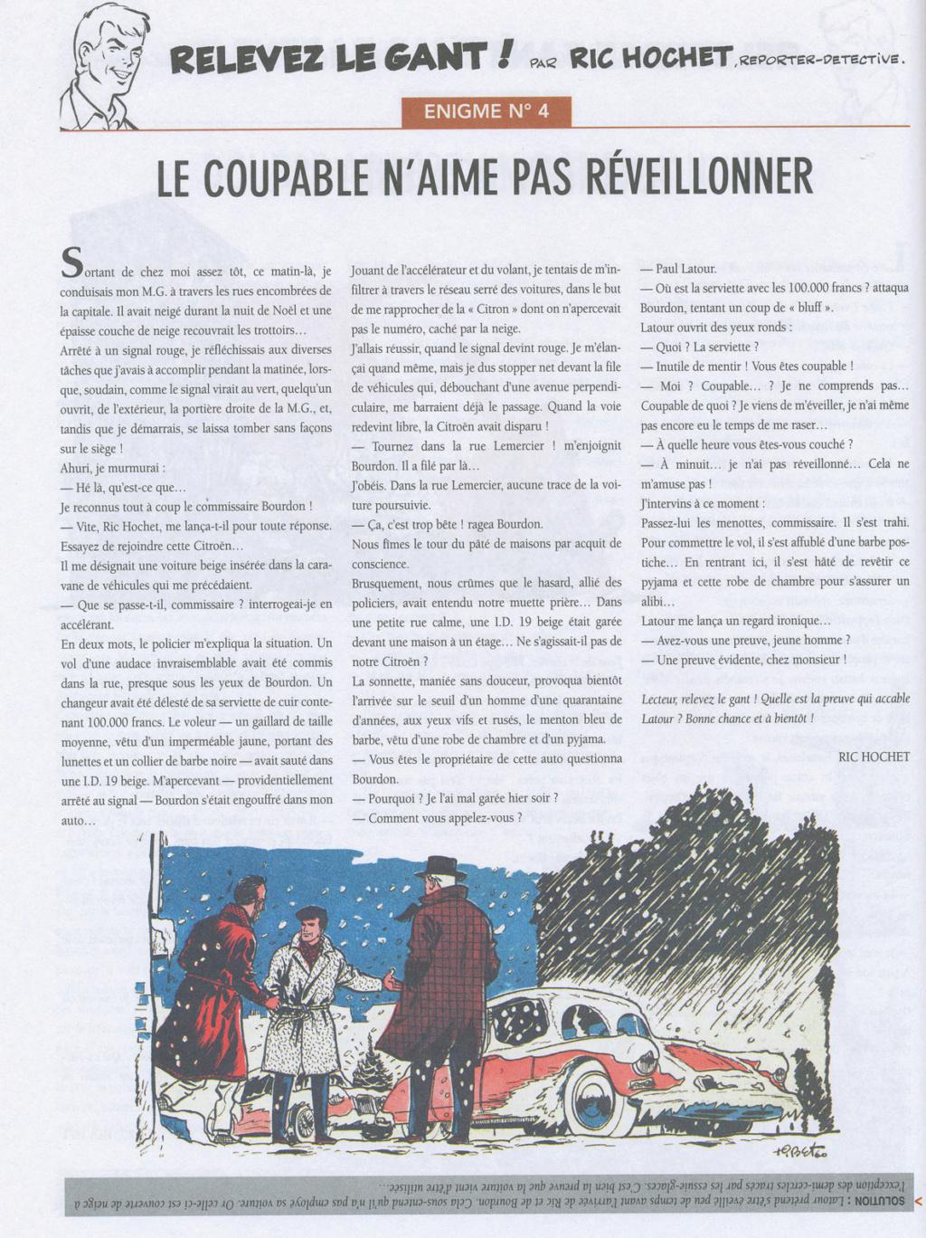 Dédié à Tibet - Page 24 Rlgant11
