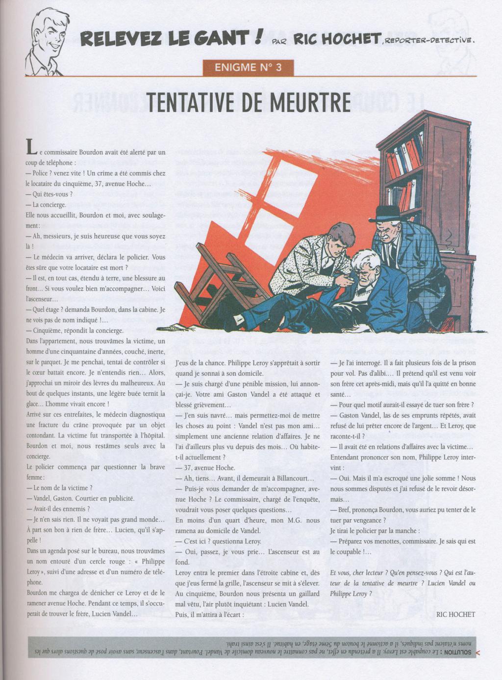Dédié à Tibet - Page 24 Rlgant12