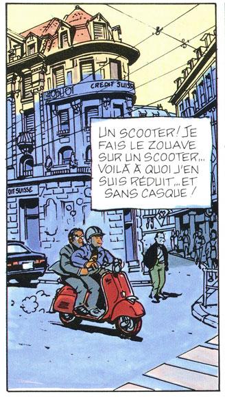 La Suisse dans la BD - Page 2 Tatian14