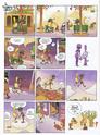 La case mémorable - Page 11 Titeuf11