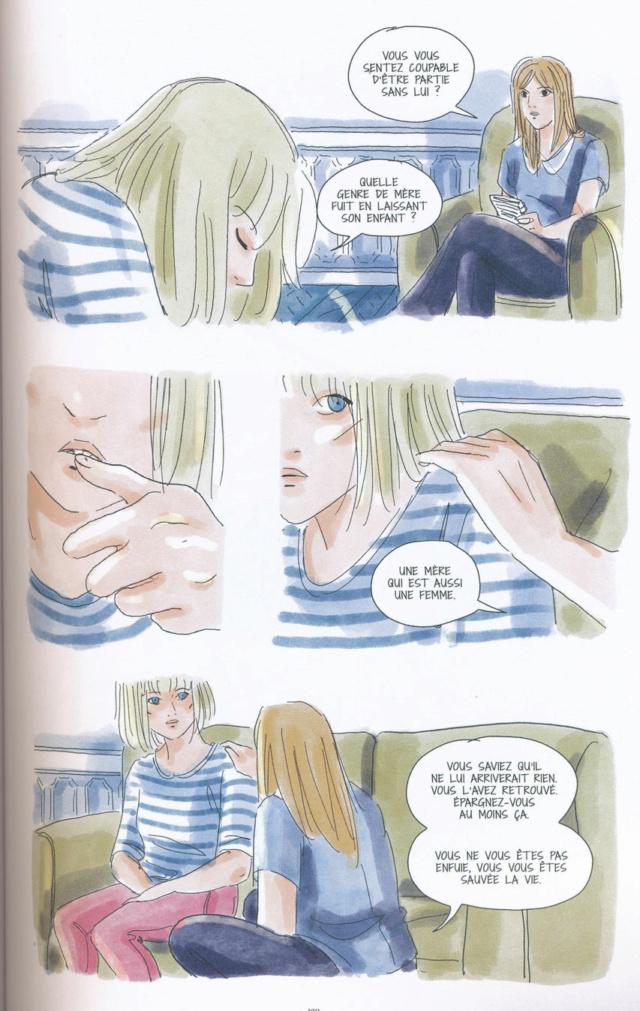 Je viens de lire - Page 19 Touchz15