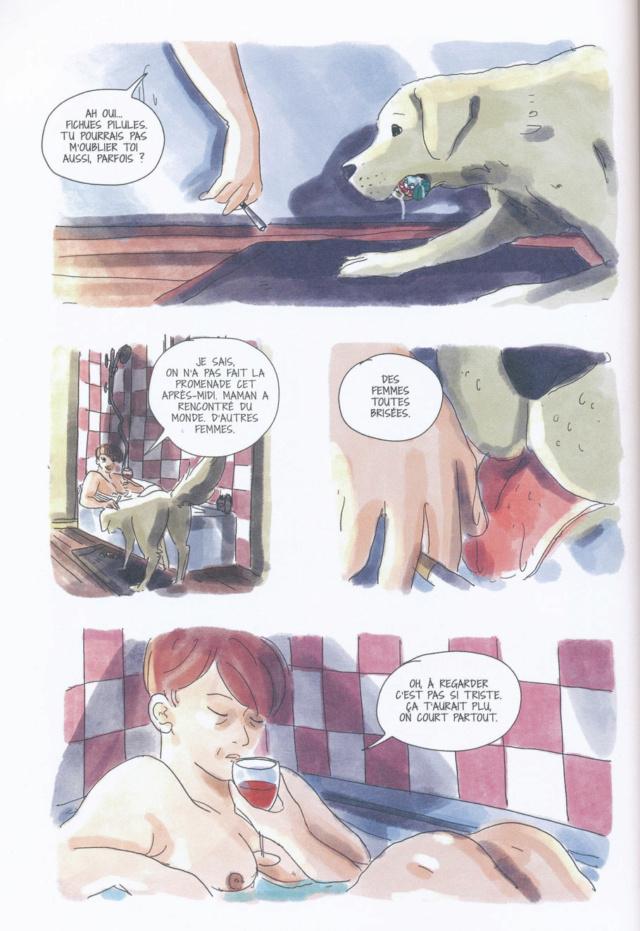 Je viens de lire - Page 19 Touchz19