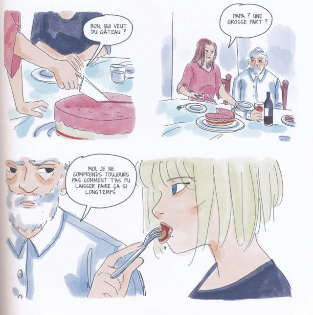 Je viens de lire - Page 19 Touchz21