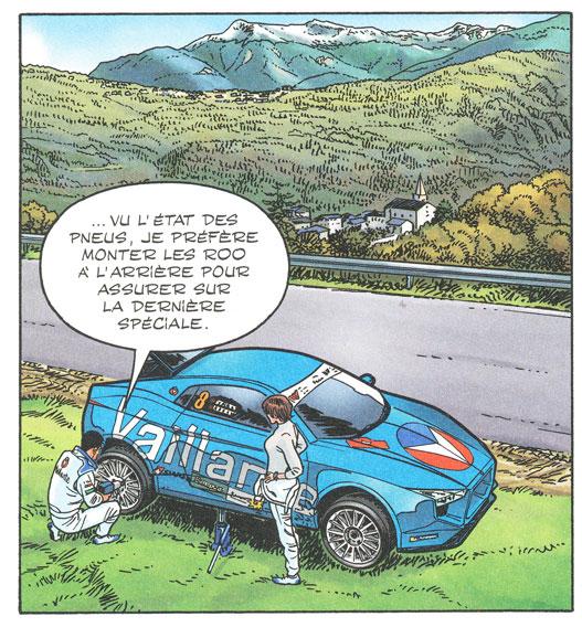 La Suisse dans la BD - Page 3 Vailla10