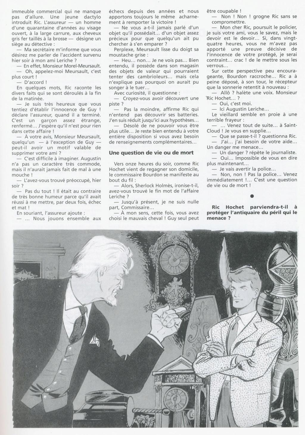 Dédié à Tibet - Page 24 X-ric-10