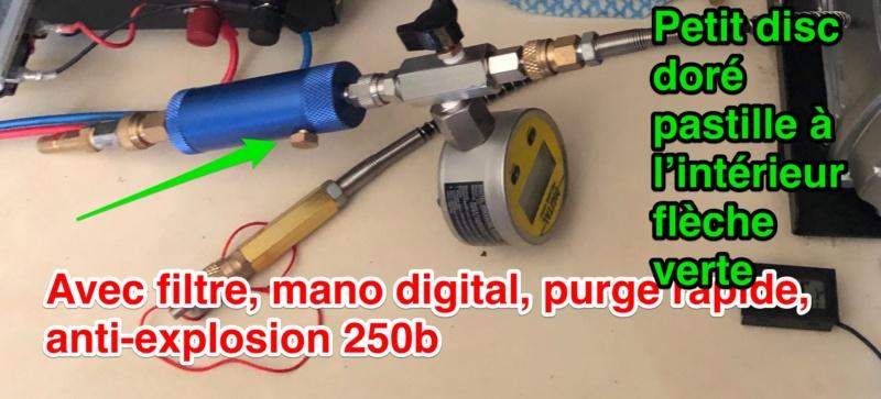 compresseur PCP 3b36fe10