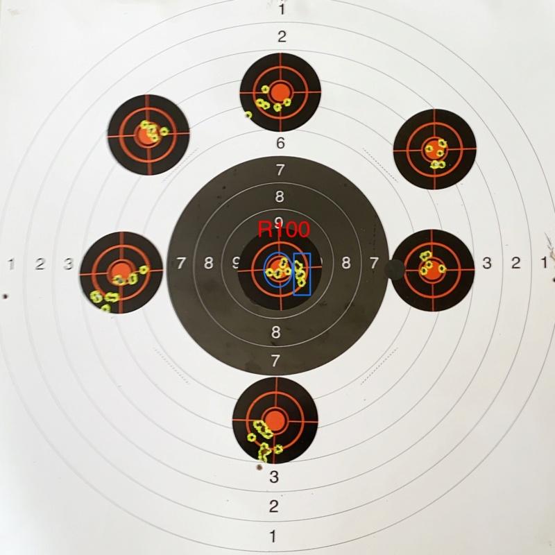 Groupe size mode de calcul Submoa, ballistic-x, targetScan  ?  - Page 3 6343f110
