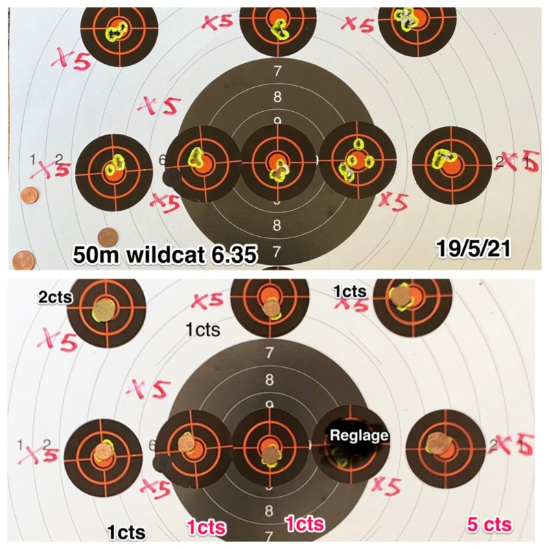 Groupe size mode de calcul Submoa, ballistic-x, targetScan  ?  7ceb4310