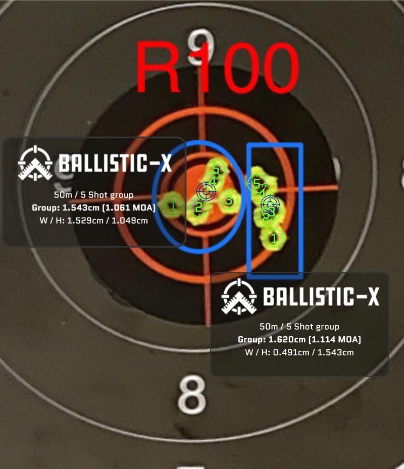 Groupe size mode de calcul Submoa, ballistic-x, targetScan  ?  - Page 3 80b37910