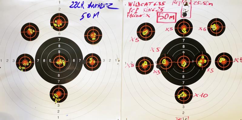 Groupe size mode de calcul Submoa, ballistic-x, targetScan  ?  - Page 3 B2dc6f10