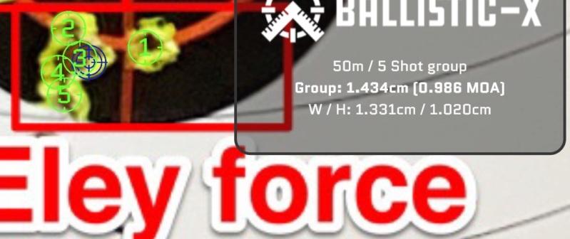 Groupe size mode de calcul Submoa, ballistic-x, targetScan  ?  - Page 3 B6a3e010