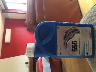 quelle huile choisir pour compresseur d air 4500 psi 300 bar  - Page 4 C064c410