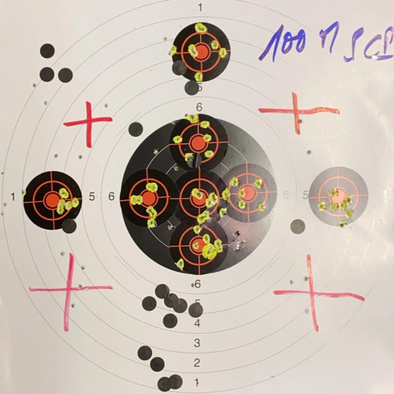 Groupe size mode de calcul Submoa, ballistic-x, targetScan  ?  - Page 3 D1c2b810