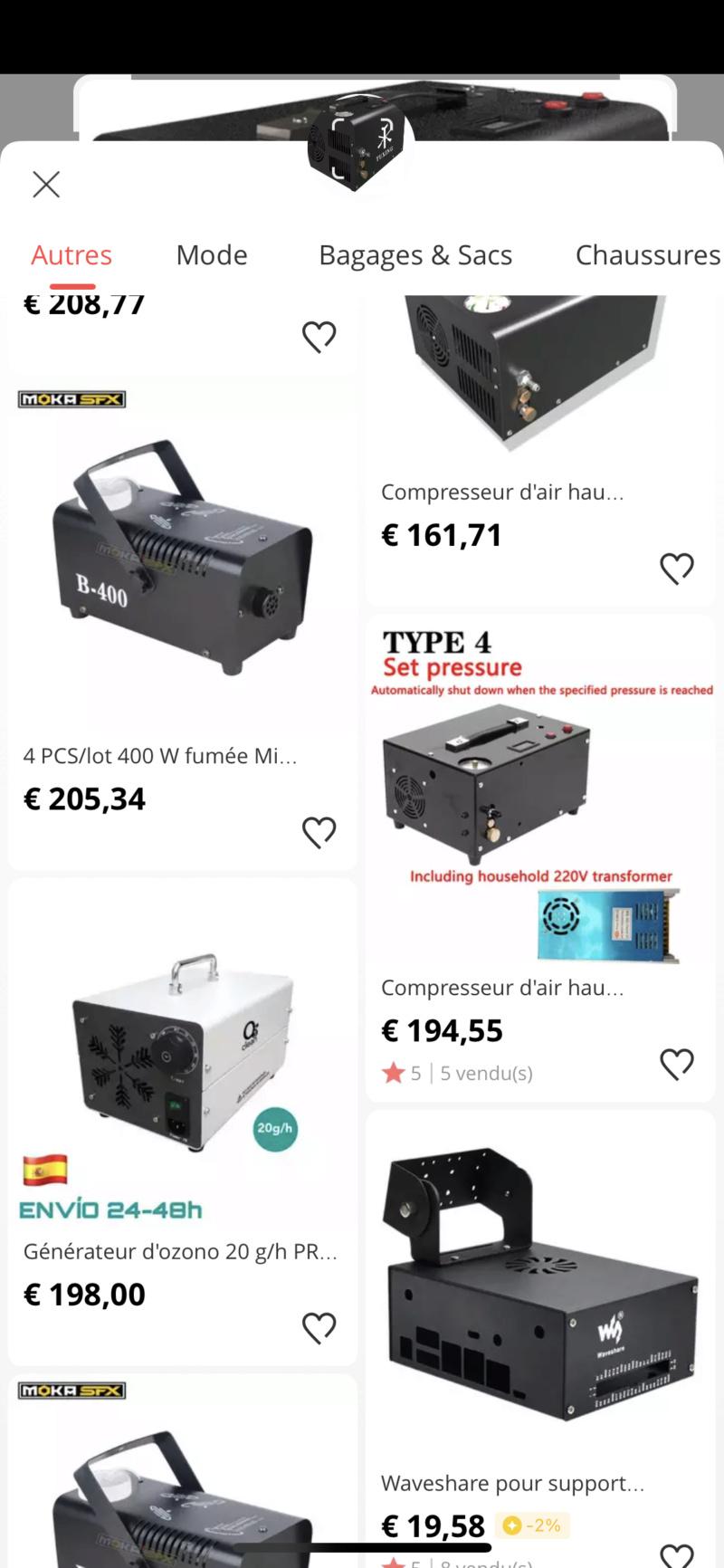 compresseurs PCP - Page 3 D6a1a410