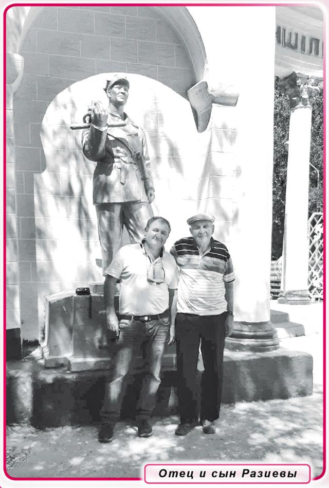 Новости Кентау - Страница 39 Alik-210