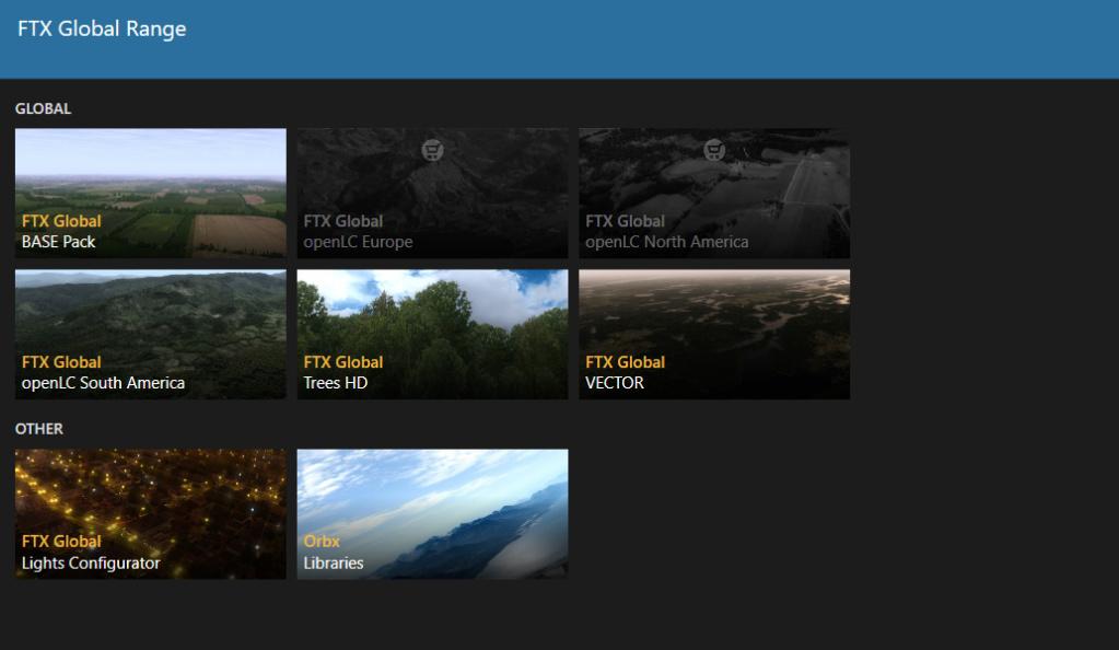 Textura noturna durante o dia Screen11
