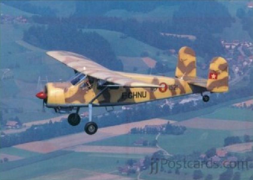 FRA: Photos anciens avions des FRA - Page 11 201710